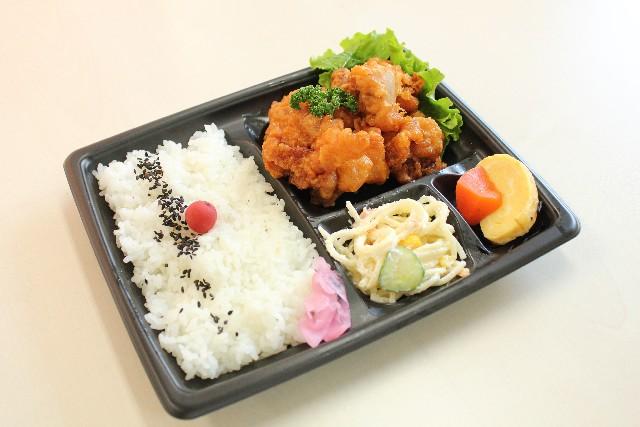 京都の食事