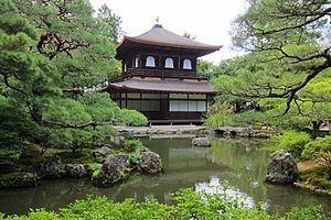 京都の世界遺産一覧