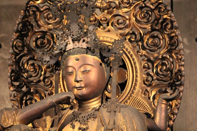京都の仏教系大学