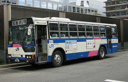 MP618M