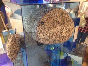 京都水族館お土産
