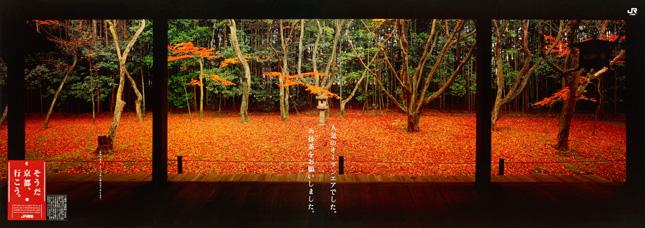 大徳寺(高桐院)
